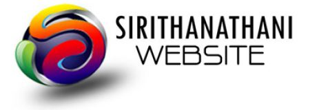 Sirithanathani Website