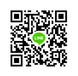 line siriwebsite