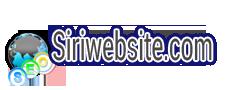 รับทำเว็บไซต์ราคาถูก บริการเป็นกันเอง รับทำเว็บไซต์ด้วย Wordpress